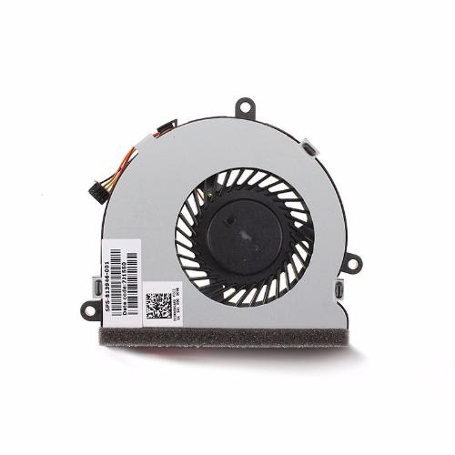 COOLING FAN CPU DC28000GAF0 HP 15-AC DFS470805CL0T