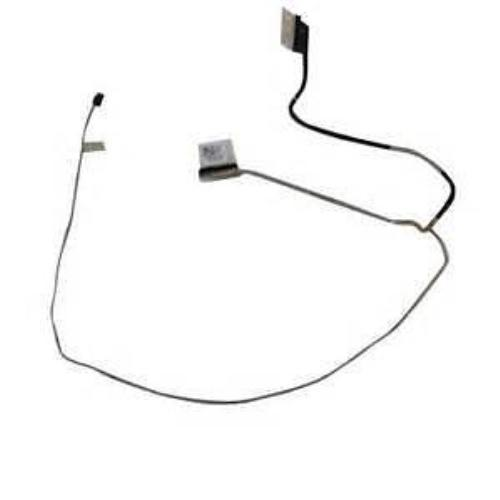 CABLE FLEX DELL INSPIRON 3452 3451 450.03V01.0001