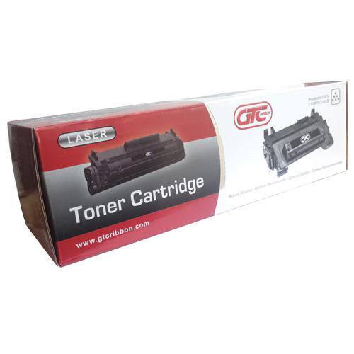 GTC TONER CB435A CB436A CB285A CE278A