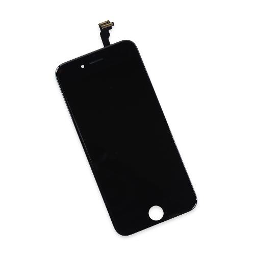 DISPLAY ASSEMBLY IPHONE 6 BLACK
