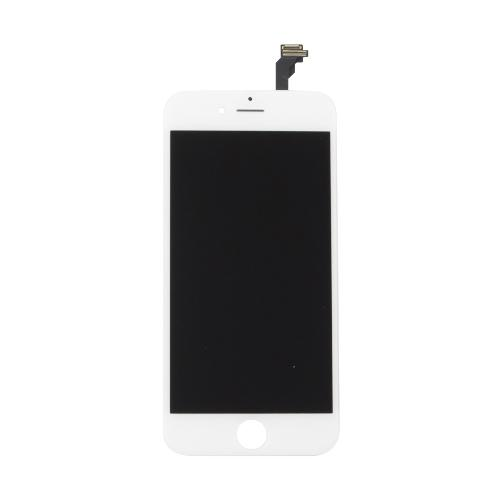 DISPLAY ASSEMBLY IPHONE 6 WHITE