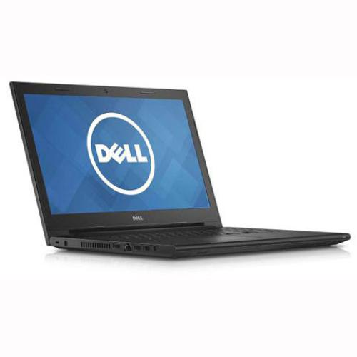 NOTEBOOK DELL INSPIRON 3558 15.6 4 GB 240GB WIN 10