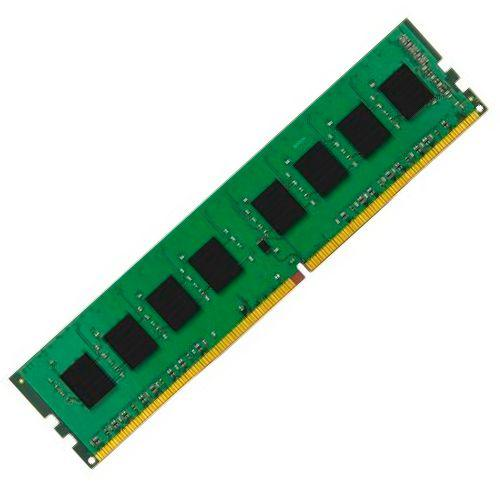 DDR4 8GB PC4-2133 CL15 288 PIN UDIMM