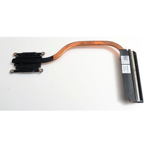HEATSINK CPU COOLING DELL INSPIRON 14Z N411Z