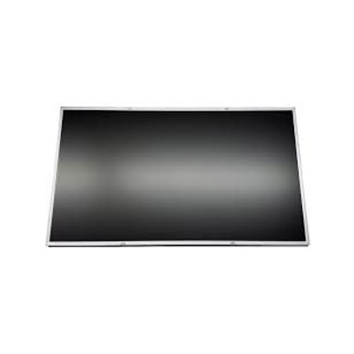 DISPLAY 15.6` HD LED N156B6-L0B REV.C1