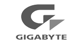 Gigabyte