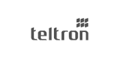 Teltron
