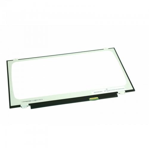 DISPLAY 14.0 LED LCD HD 1366X768 30PINS GLOSSY